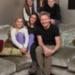 Bilder zur Sendung: Gordon Ramsay: Rezepte f�r jeden Tag