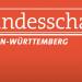 Bilder zur Sendung: Landesschau Baden-Württemberg