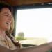 Bilder zur Sendung: Maria, Argentinien und die Sache mit den Weißwürsten