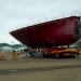Die Megaschiff-Bauer: Schwimmende Giganten