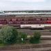 Bahn ohne Plan