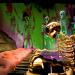 Bilder zur Sendung: Corpse Bride - Hochzeit mit einer Leiche