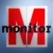 Monitor
