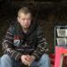 Wie der letzte Penner? - Obdachlos in Deutschland