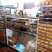 Skurriles Amerika: Essen der Extreme
