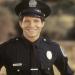 Police Academy 2 - Jetzt geht s erst richtig los