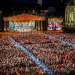 André Rieu - Das große Konzert 2019