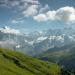 Grand Tour der Schweiz