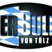 Der Bulle von Tölz: Liebespaarmörder