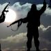 Dem Terror knapp entkommen - Dschihadisten in Deutschland
