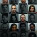 60 Days In - Undercover im Knast