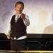 Pawel Popolski live - Außer der Rand und der Band