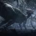 Urzeitgiganten - Die Welt der Saurier 4