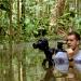 Peru, in den Wäldern des Amazonas