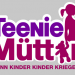 Bilder zur Sendung: Teenie-Mütter - Wenn Kinder Kinder kriegen