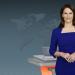 Bilder zur Sendung: kabel eins news