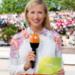 Bilder zur Sendung: ZDF-Fernsehgarten