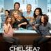 Bilder zur Sendung: Are You There, Chelsea?