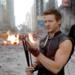 Bilder zur Sendung: Marvel s The Avengers