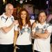 Team Ninja Warrior Germany - Promi-Special