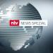 News Spezial: Wahlen Landtage Brandenburg und Sachsen
