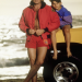 Baywatch - Die Rettungsschwimmer von Malibu