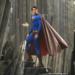 Bilder zur Sendung: Superman Returns