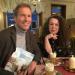 Musikalische Reise durch den weihnachtlichen Hochschwarzwald