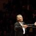 Mariss Jansons dirigiert in Luzern