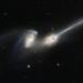 Super-Teleskop - Blick ins Universum