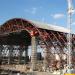 Bilder zur Sendung: Tschernobyl - Die Jahrhundert-Baustelle