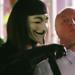 Bilder zur Sendung: V wie Vendetta