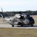 Helikopter-Tuning - Geburt eines Hightech-Helis