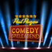 Bilder zur Sendung: Paul Panzers Comedy Spieleabend