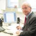 Raus aus den Schulden - Promi-Spezial: Tom Barcal