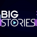 Big Stories - Game Changers