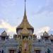 Bangkok - Ungewöhnliches aus Asiens spannendster Metropole