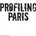 Profiling Paris