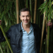 Superpflanzen - mit Dirk Steffens