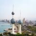 Reiche Nachbarn am Golf - Kuwait, Katar, Bahrain