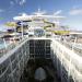 Geniale Technik - Ozeanriesen der Luxusklasse