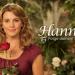 Bilder zur Sendung: Hanna - Folge deinem Herzen