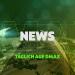 DMAX News