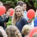 Maria Wern, Kripo Gotland - Tödliche Leidenschaft