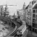 1929 - Das Jahr Babylon