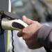 Elektroautos - Wie umweltfreundlich sind sie wirklich?