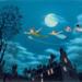 Bilder zur Sendung: Peter Pan