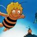 Bilder zur Sendung: Biene Maja