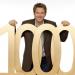 Das Quiz mit Jörg Pilawa - die 1000. Folge