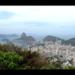 Bilder zur Sendung: Rio. Einzigartig!